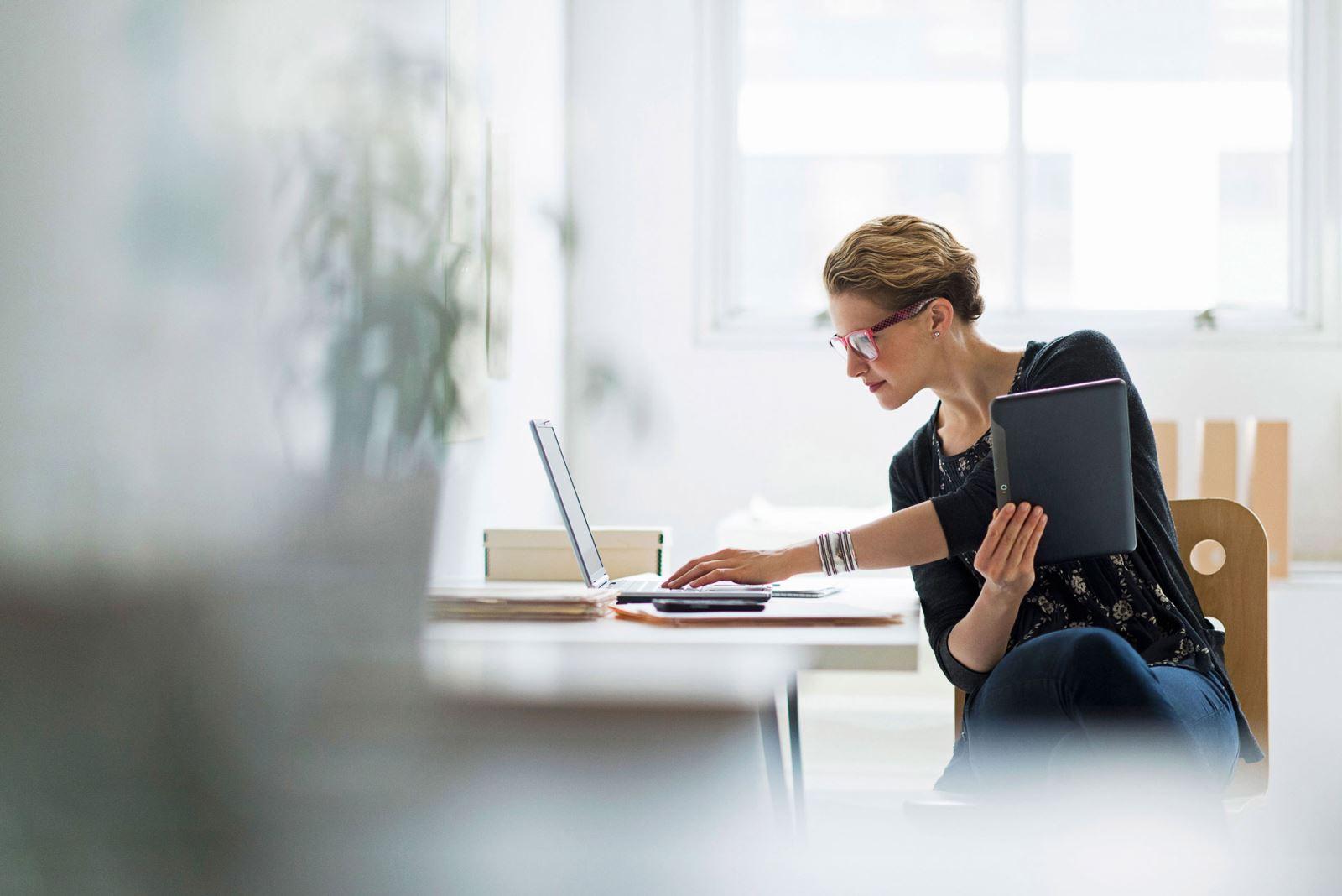 Cổng thông tin tuyển dụng nhân viên